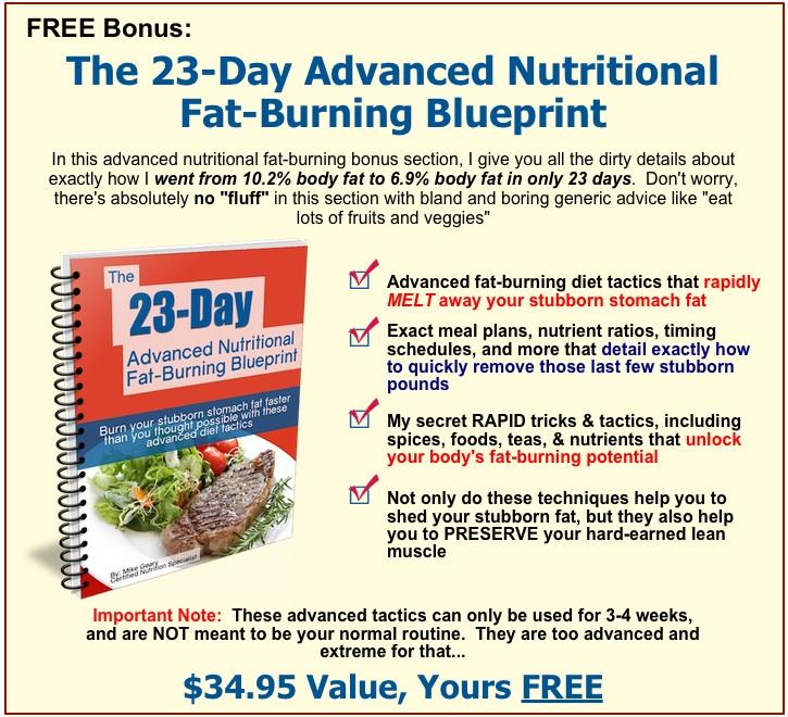 Vitamin k fat loss picture 4